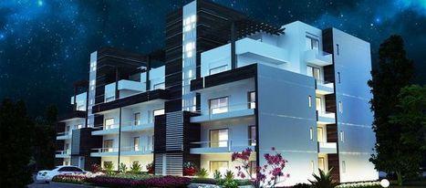 Flats in Sector 68 Gurgaon   Propertyingurgaon   Scoop.it