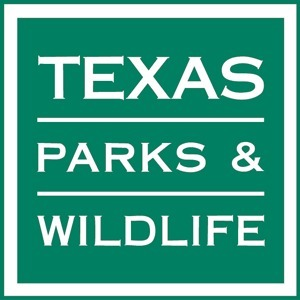 TPWD: News Release: Aug. 5, 2013: Waterfowl Hunting, Wetland Projects at Texas Coastal Wildlife Management Areas   TWW   Scoop.it