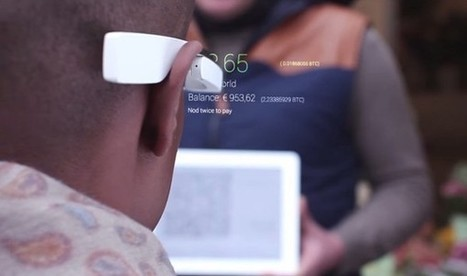 The future is becoming Wearable | Wearables Technologies & Gadgets | Scoop.it