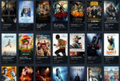 Is Streaming Pirated Movies Illegal? EU Court to Decide - TorrentFreak | The New Global Open Public Sphere | Scoop.it