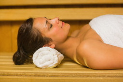 How a Steam Bath Can Improve Your Health and Well-Being | The N-Touch Massage and Spa | Massage Therapy | Scoop.it