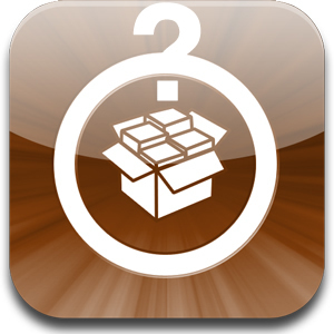 Download Volume Boost iOS 5 1.5 .deb - Boost up your Music ... | Mobile App News Digest | Scoop.it
