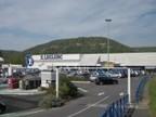 Pour la première fois E. Leclerc dépasse Carrefour en France   Retail Detail   Carrefour Veille DD   Scoop.it