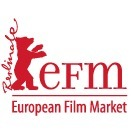 How to harness the power of the online audience to finance, promote and distribute your film.   EFM   Crowdfunding World   Scoop.it