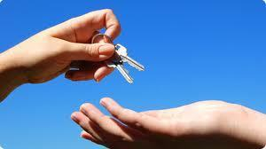 HomeAway Customers Offer Homes to those Affected by Sandy — Property Portal Watch   Real Estate Plus+ Daily News   Scoop.it