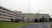 ¿Qué es y a qué se dedica exactamente el Centro Nacional de Inteligencia? | Security & Intelligence OSINT | Scoop.it