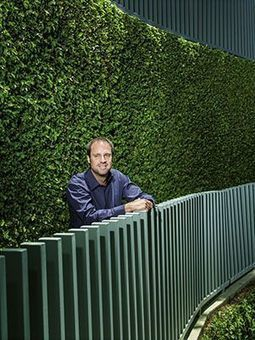 Forbes India Magazine - How Jeff Skoll Plans to Tackle Poverty through Social Entrepreneurship   Social Finance Matters (investing and business models for good)   Scoop.it