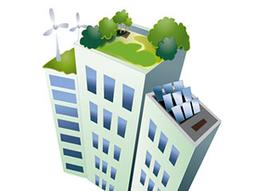 La végétalisation des villes : plébiscitée par les Français | Cité du futur | Scoop.it