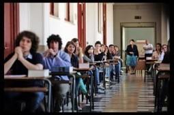 Online orari e sedi dei test. | Concorso Scuola | Scoop.it