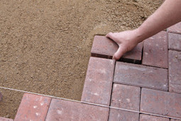 Black Top Paving is a leading contractor in Morgan Hill, CA. | Black Top Paving | Scoop.it