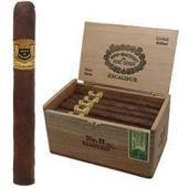 Why Are Excalibur Cigars Brands So Great?: Business Articles   Tobacco Products   Scoop.it