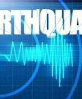 6.7 earthquake in Colombia in a sparsely-populated area - eTurboNews | The Geographer's World | Scoop.it