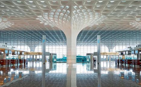 La arquitectura que cambia el mundo - Los proyectos de Weijenberg Ar... | retail and design | Scoop.it