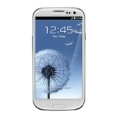 Search For : mobile phones samsung galaxy siii - SuperZoo | Mobile Phones | Scoop.it