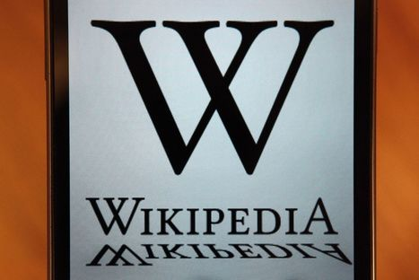 Wikimedia says it's not building a search engine to take on Google | The New Global Open Public Sphere | Scoop.it