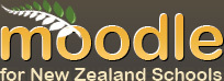 Moodle in NZ Schools   Moodle Learning Management System   Scoop.it