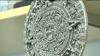 Is Dec. 21 the end of the world? - Salt Lake City, Utah News | The Mayans and 2012 | Scoop.it