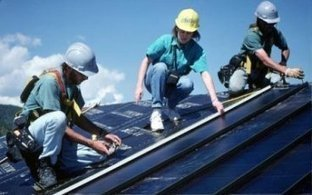 calgary roofing company | cheap calgary roofers | Scoop.it