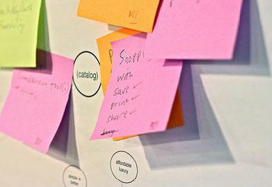 5 points à contrôler avant de publier un article de blog - Dynamique Entrepreneuriale | Formation Webmarketing | Scoop.it