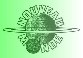 NOUVEAU MONDE n°11 (athématique) : liste des nouvelles sélectionnées | Imaginaire et jeux de rôle : news | Scoop.it