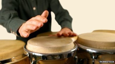 Moving in time to a steady beat is closely linked to better language skills ! | General Language News | Scoop.it