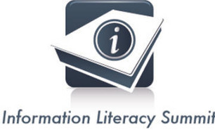 Information Literacy Summit | School Libraries around the world | Scoop.it