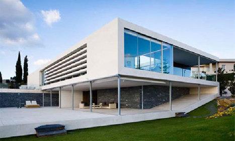 PROPERTY TRENDS IN JALANDHAR | Property in Punjab | Real Estate Agent-gharbuyer.com | Scoop.it