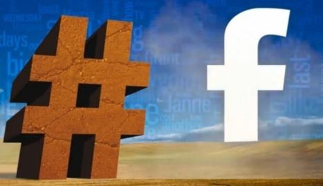 Facebook: comment rechercher et utiliser les hashtags   Hashtag : actualités et fonctionnalités   Scoop.it