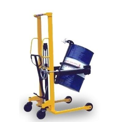 Liftomatic Industries : pallet truck, hydraulic pallet truck, hand pallet truck | www.liftomaticindustries.com | Scoop.it