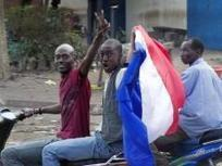 """War in Mali: a reminder that France is not """"soft"""" on jihadists   French Evangelical News   Scoop.it"""