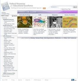 Aprendizaje a Distancia: FREE: Recursos de enseñanza y aprendizaje   Educación a Distancia (EaD)   Scoop.it