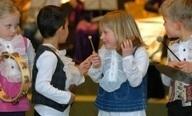 Music Education Expo 2013 | News | Making Music | Music education XXI century | Scoop.it