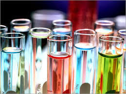 JSB Market Research: India Textile Chemicals Market Forecast and Opportunities | Online Market Research | Scoop.it
