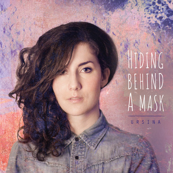 Album Review: Ursina Stretches Vocal Prowess With Hiding Behind A Mask EP   Music News   Scoop.it