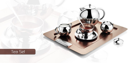 Kitchenware Manufacturing Company, Corporate Gifts, Corporate Gifting | Diwali Gifts | Scoop.it