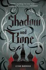 The Children's Book Blog Christmas Countdown: Shadow and Bone ...   Education News   Scoop.it