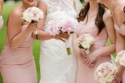 Why You Should take the Services of Wedding Florist Pittsburgh? | Entertainment & Sports | Scoop.it