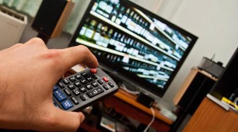 2 euros le film : la vidéo à la demande en fête en octobre   Big Media (En & Fr)   Scoop.it