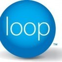 Dotloop partners with 7 more Realtor associations | Real Estate Plus+ Daily News | Scoop.it