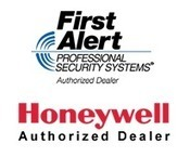 Scam Artists Target Owners of Residential Security Systems: What Can You do About It? | American Electronics - Residential & Commercial Security Systems | Home security alarm system | Scoop.it