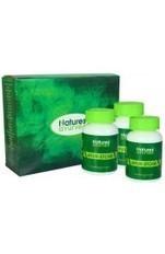 Ayurvedic Supplement | NaturesAyurved | Scoop.it
