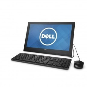 Dell Inspiron Touchscreen i3043-5000BLK Desktop PC | reviews and news | Scoop.it