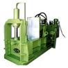 Iron Scrap Processing Machine Manufacturer