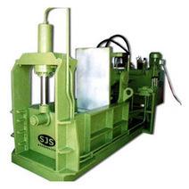 Industrial Iron Scrap Bundling Machine Manufacturer Wholesale & Supplier | Iron Scrap Processing Machine Manufacturer | Scoop.it