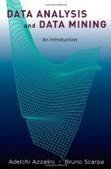 Data Analysis and Data Mining: An Introduction - PDF Free Download - Fox eBook | Oracle Databases | Scoop.it