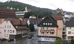 Oberndorf: the tiny German town that armed the world | World at War | Scoop.it