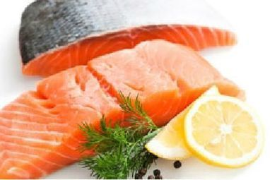 4 superfoods for good health - Times of India | CHARGE Your Nutrition! | Scoop.it