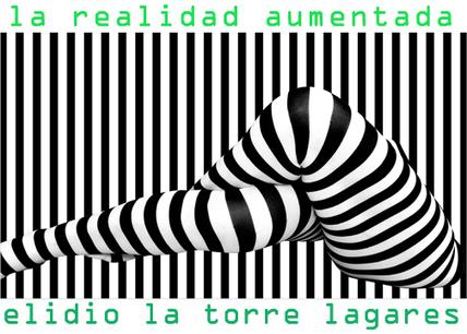| la realidad aumentada | juanjo | Scoop.it