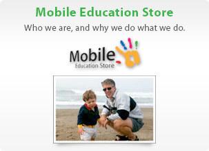iPad Educational Apps – esp. for autism and ESL   iPads in ESL   Scoop.it