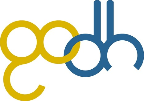 Global Outlook::Digital Humanities | ePedagogía | Scoop.it